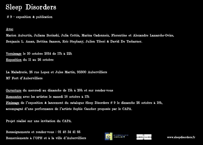 flyer_dos-sd-9-02