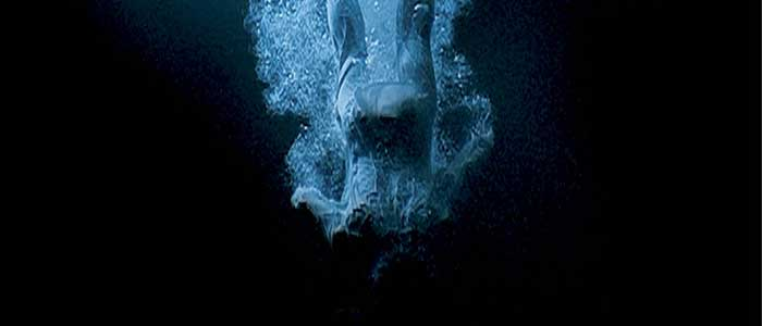 After six # 0 : Bill Viola - Mai 2015