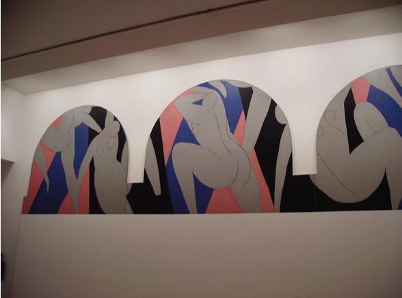 Isabelle-Matisse-01