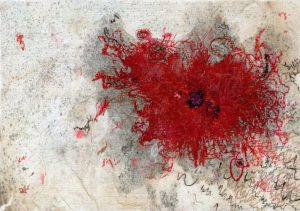twombly-web