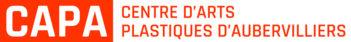 CAPA – Centre d'arts plastiques d'Aubervilliers
